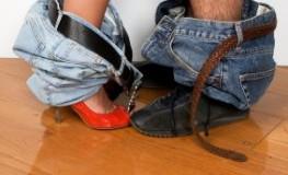 Partnerwahl - ziehen sich Gegensätze an?