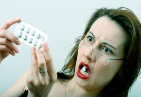 Placebo gegen Nocebo - Negative Überzeugung kann krank machen
