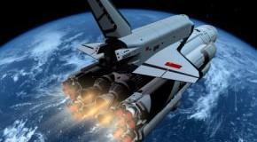 Planetary Resources möchte Rohstoffe auf Asteroiden abbauen