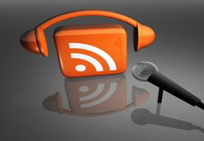 Podcast - Podcasting ist Radio und Audio für jeden