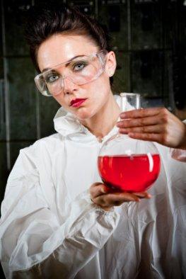 Pot-Ale und Draft aus der Whiskyherstellung werden zu Biokraftstoff