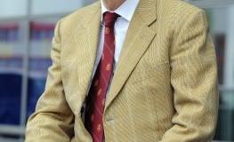 Prof. Dr. Starbatty hat gegen die Griechenlandhilfe geklagt