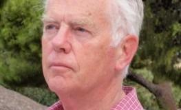 Prof. Wade Allison hält an der Kernenergie fest