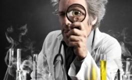 Psychotrope Substanzen unter wissenschaftlichen Aspekten