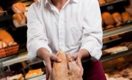Qualität statt Quantität - Bäcker kämpfen ums Überleben