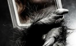 Sinnestäuschung: Die Schöne und das Biest - Realität oder Täuschung?
