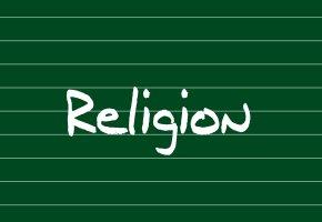 Religionszugehörigkeit: Religion bei Kindern