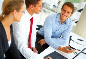 Rendite: Beteiligungen an Unternehmen