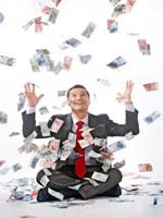 Rendite: Investment kann sich lohnen