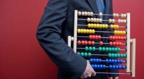 Riester-Rente - ein gutes Geschäft für Banken und Versicherungen