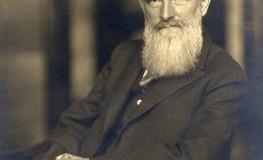 Robert Bosch 1928