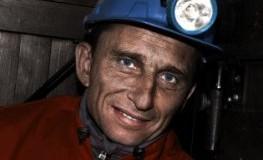 Rohstoffe - suche nach Lithium im Erzgebirge