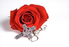 Rosenkreuzer ein alter Geheimbund