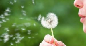 Bei der Sauerstofftherapie kann man wieder zu Luft kommen.