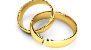 Nach der Scheidung geht es um die Finanzen