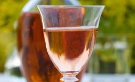 Schilcher: Rosewein aus der Steiermark