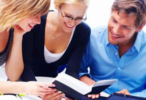 Schnelllesen und die Lesegeschwindigkeit steigern