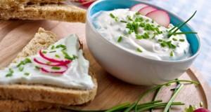 Mit Schnittlauch kann man viele Gerichte verfeinern und würzen.