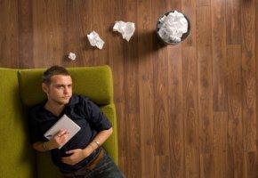 Lautes Denken - Mehr Erfolg durch Selbstgespräche