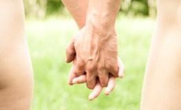 Sexualberatung für Mann und Frau