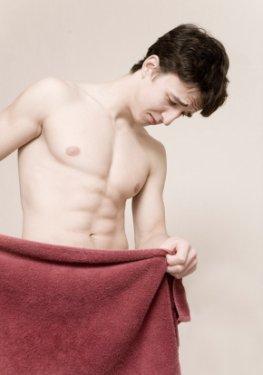Nebenwirkungen: Sexualität auf dem Nullpunkt