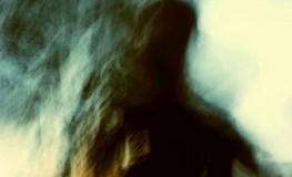 Sigillenmagie - Okkultist Austin Osman Spare