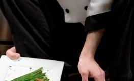 Smiley-System gegen unhygienische Gastronomie-Betriebe