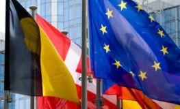 Soforthilfen für Bauern - hat das Europäische Parlament in Brüssel beschlossen