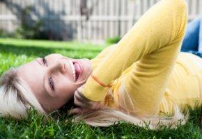 Sommergesundheit - mit den richtigen Tipps unbeschwert durch den Sommer