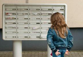 Sozialschwache Familien sind häufig von Kinderarmut betroffen