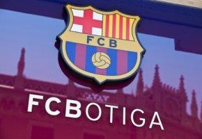 Spanische FuГџballvereine