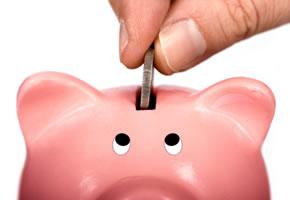 Sparbrief, Festgeld, Sparkonto oder Sparschwein?