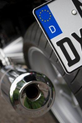 Spass mit Autokennzeichen - Kfz-Kennzeichen und ihre witzigen Bedeutungen
