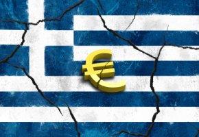 Staatsbankrott von Griechenland