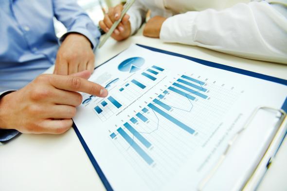 Unstatistik: Analyse und Auswertung von Statistiken.