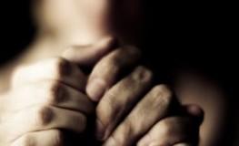 Sterbeforschung - Thanatopsychologie