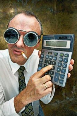 Steuertricks: Der Wechsel einer Steuerklasse kann Vorteile bringen