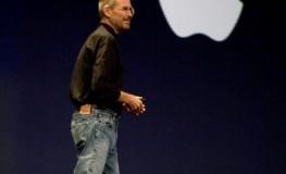 Steve Jobs - der Mann hinter Apple