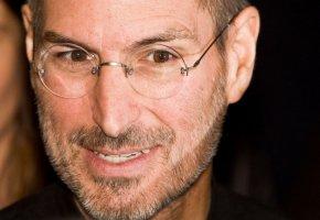 Steve Jobs ist am 5. Oktober 2011 nach langer Krankheit verstorben