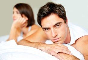 Stress in der Beziehung