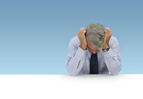 Stresstag was sagt der Biorhythmus
