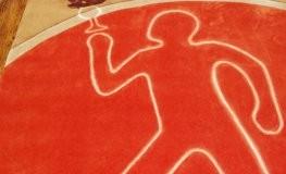 Suchtverhalten: Alkoholismus kann tödlich enden