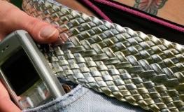 Tattoo: wenn die Haut klingelt - Nokia patentiert Vibrationstinte zum Tätowieren