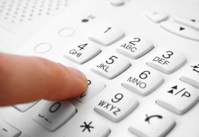Billig Telefonieren über die Flatrate