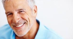 Gesunde Männlichkeit spiegelt sich im Testosteronspiegel wieder.