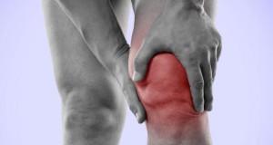 Rheuma: Niedriger Testosteronspiegel kann rheumatoide Arthritis auslösen.