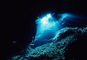 Tiefsee: Forschung unter Wasser