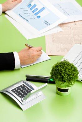 Total Cost of Ownership - ist das Schnäppchen tatsächlich so billig?