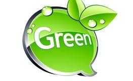 Toys go green - Nachhaltige Spielwaren