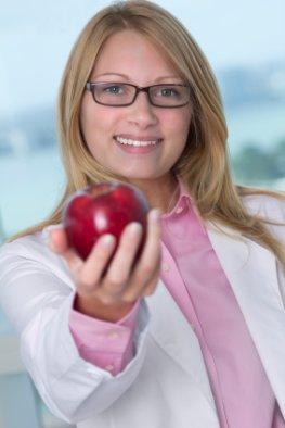Studie: Übergewicht und Bewegungsmangel erhöhen das Krebsrisiko